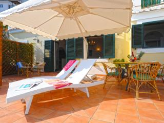 Casa Alessia - Amazing House Sea View - Praiano vacation rentals
