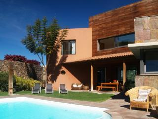Wonderful holiday Villa in Maspalomas,Gran Canaria - Maspalomas vacation rentals