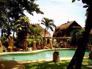 Phoenix Bali Villa Nusa Dua - Pecatu vacation rentals