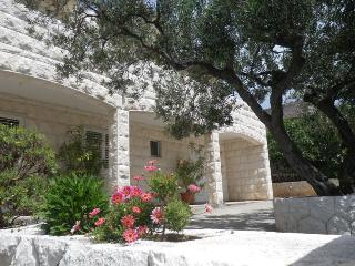 Double Bed private ensvite - Buzolic - Hvar vacation rentals
