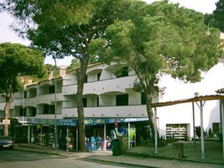 Arcos F-2 - Begur vacation rentals