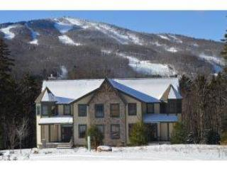 29A Boulder Ridge - Mount Snow Area vacation rentals