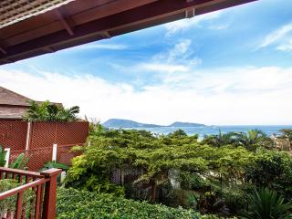 K3-Orchid Hill, L'Orchidee Residences - Patong Beach vacation rentals