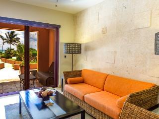 El Faro Coral 105 Resort-Style Condo Rental - Riviera Maya vacation rentals