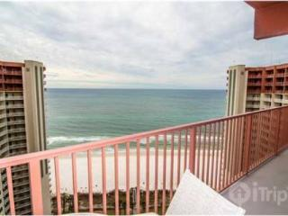 2116 Shores of Panama - Panama City Beach vacation rentals