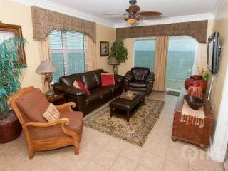 Crystal Shores 1201 - Gulf Shores vacation rentals
