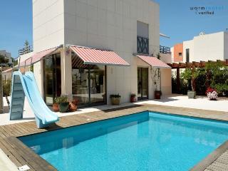 Hayride Villa - Branqueira vacation rentals