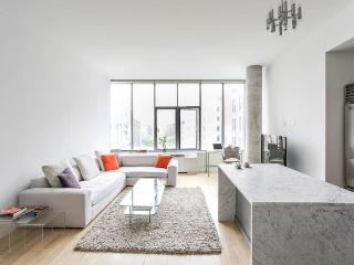 Marion Street - New York City vacation rentals