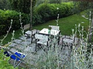 Casa Rosacea C - Montaione vacation rentals