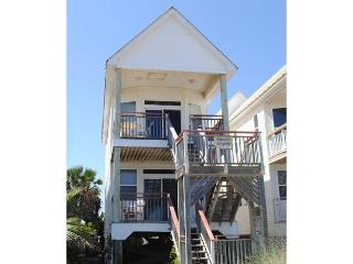 Snooty Coyote' - Saint George Island vacation rentals