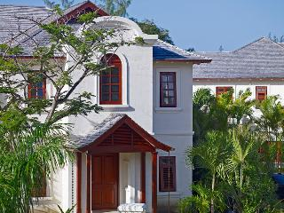 Claridges No. 6 at Gibbs, Barbados - Communal Pool, Walk To Beach - Gibbs Bay vacation rentals