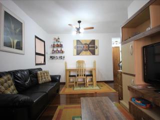 ★Cruz 1208 - Rio de Janeiro vacation rentals