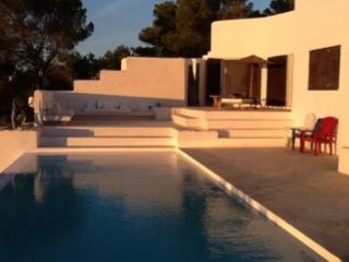 Cala Vadella 318 - Ibiza vacation rentals
