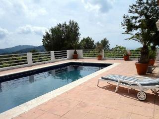 Cala Tarida 306 - Cala Tarida vacation rentals