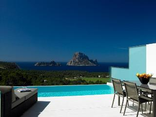 Cala Carbo 768 - Cala Tarida vacation rentals