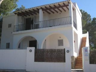 Cala Bassa 315 - Port d'es Torrent vacation rentals