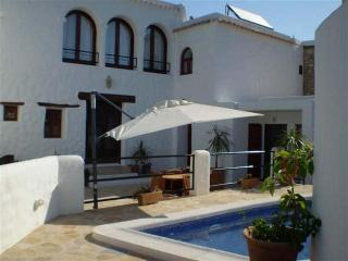 Sant Agusti 629 - Ibiza vacation rentals