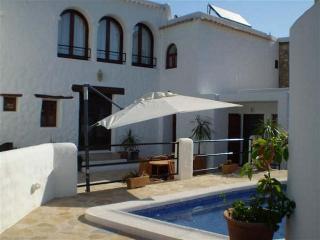 Sant Agusti 629 - San Agusti des Vedra vacation rentals