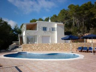 Cozy 2 bedroom House in San Miguel - San Miguel vacation rentals