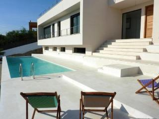 Perfect 4 bedroom House in Talamanca - Talamanca vacation rentals