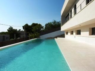 4 bedroom Villa with Internet Access in Ibiza Town - Ibiza Town vacation rentals