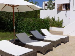 JESUS CASA NIA - Ibiza vacation rentals