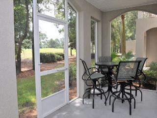 """FAIRWAY HIDEAWAY""  Pet friendly! Free Shuttle! - Sandestin vacation rentals"