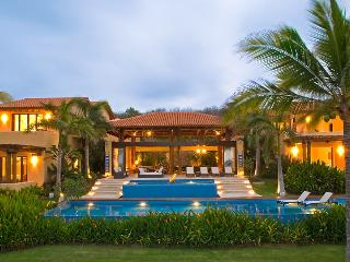 Perfect 5 bedroom Villa in Punta del Burro - Punta del Burro vacation rentals