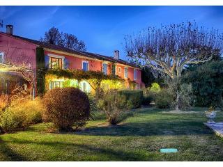 Mas Des Loones - Saint-Remy-de-Provence vacation rentals