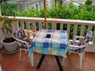 35471 SA(2+1) - Sucuraj - Sucuraj vacation rentals