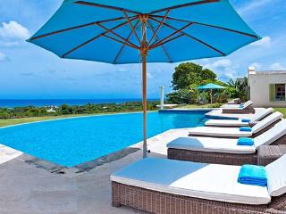 Spacious House with Internet Access and Shared Outdoor Pool - Westmoreland vacation rentals