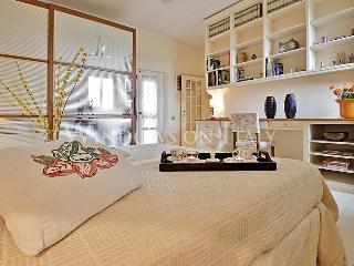Casa il Glicine - Windows On Italy - Pari vacation rentals