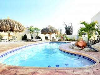 Nice Villa with Internet Access and Television - Noord vacation rentals