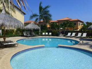 Gold Coast Condo - Palm Beach vacation rentals