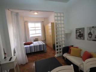 ★Barao 205 - State of Rio de Janeiro vacation rentals