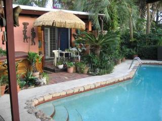 Orlando area pool hame in Maitland - Alafaya vacation rentals