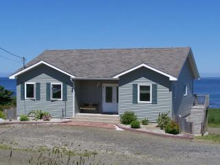 Waterfront House - Meteghan vacation rentals