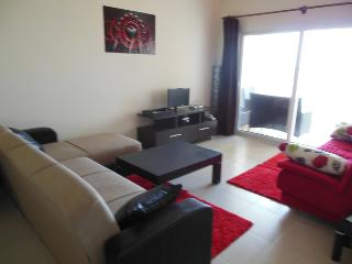 Beautiful Condo with Internet Access and A/C - Famagusta vacation rentals