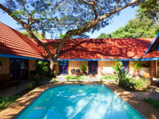Perfect Bed and Breakfast with Deck and Internet Access - Saint Lucia vacation rentals
