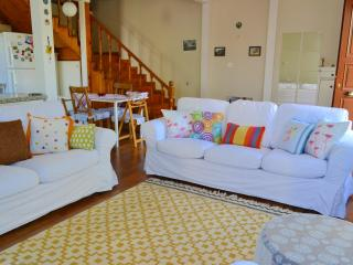 Cozy House with Internet Access and A/C - Bursa vacation rentals