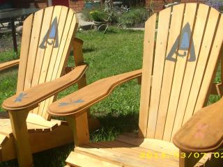 1 bedroom Cottage with Internet Access in Innisfil - Innisfil vacation rentals