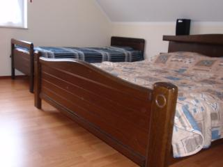 Nice 2 bedroom Cottage in Sogel - Sogel vacation rentals