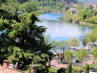 Apartment Lake Iseo with lake viewer - Sarnico vacation rentals