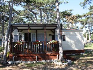 Perfect Razanac Cottage rental with A/C - Razanac vacation rentals