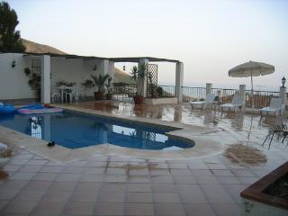 Apartamento entre el mar y la montaña - Mijas vacation rentals