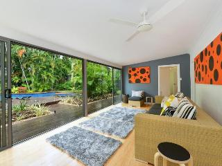Adorable 4 bedroom House in Port Douglas - Port Douglas vacation rentals