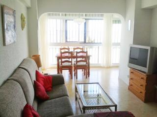 Great Location in Torremolinos! - Torremolinos vacation rentals