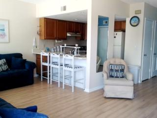 501-503 E. 3rd Avenue North Wildwood, NJ 08260 - New Jersey vacation rentals