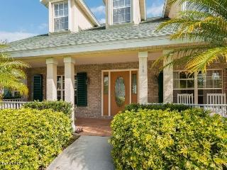 Central Florida - Palm Bay resort home - Palm Bay vacation rentals