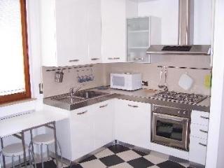 charming apartment in senigallia - Senigallia vacation rentals